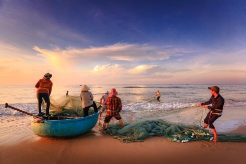 the-fishermen-2983615_1280.jpg