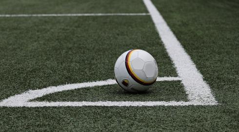 football-3471402_1280.jpg